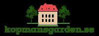 Kopmansgarden.se | Kopmansgården – Startsida